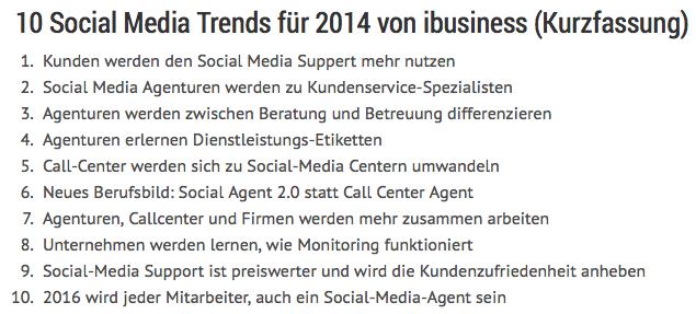 Quelle: http://webropolis.com/social-media-2014-10-trendvorhersagen-von-ibusiness/