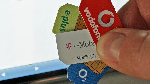 Bild Credits: http://p5.focus.de/img/fotos/origs367611/9065445794-w630-h354-o-q75-p5/dig-Welches-Handy-Netz-ist-das-beste.jpg