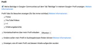 Bildschirmfoto 2014-04-01 um 11.09.07