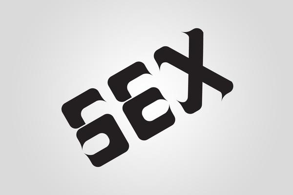 Sex mit der Ex oder: Wieso ich nach 1,5 Jahren Android-Affäre zurück zu iOS und iPhone 6sgehe