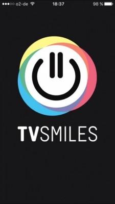 smiles1