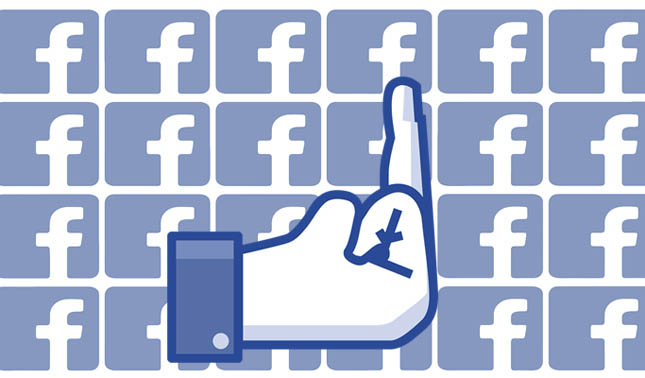 delete_facebook